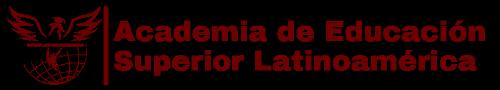 ACES Latinoamérica