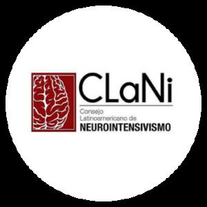 Consejo Latinoamericano de Neurointensivismo