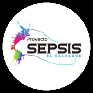 PROYECTO SEPSIS EL SALVADOR