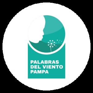 Editorial  PALABRAS DEL VIENTO PAMPA