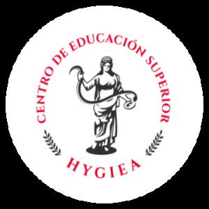 Centro de Educación Superior HYGIEA