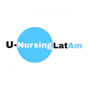 Campaña Latinoaméricana de Enfermería U-NursingLatAm