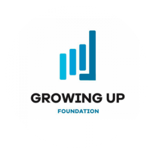 Growing Up Foundation