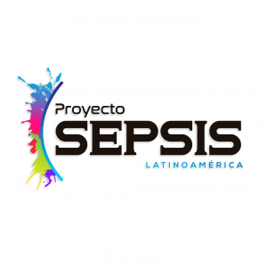 Proyecto Sepsis Latinoamérica
