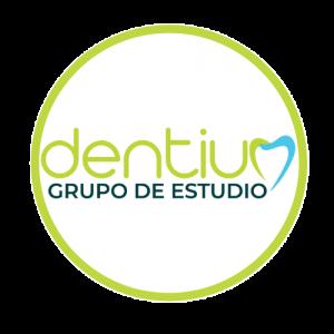Dentium Grupo de Estudio